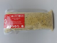 Couscous Lemon Coriander and Chilli 400g