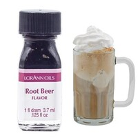 LorAnn Root Beer Flavour 3.7ml
