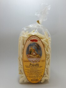 Fricelli 500g