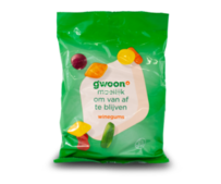 Gwoon Winegums 400g