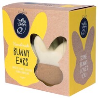 Bunny Ears Choc Topped 145g