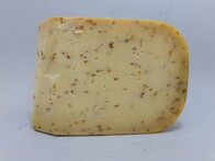 Matured Cumin Gouda Cheese 200g