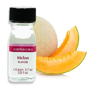 LorAnn Melon Flavour 3.7ml