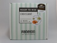 Ready to Rise Mini Croissants - 12pk 540g