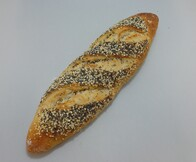 Seeded Sourdough Stick 300g