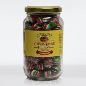 Christmas Candies 275g