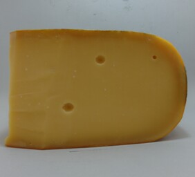Aged Gouda Cheese 200g