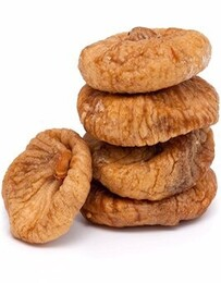 Turkish Dried Figs 250g