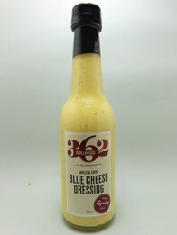 Blue Cheese Dressing 250ml