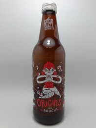 Origins Booch 330ml