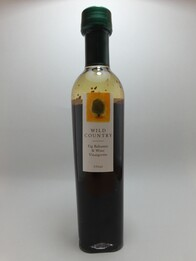 Fig Balsamic and Wine Vinaigrette 250ml