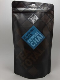 Bengal Chai Tea 100g Bag