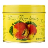 Apple Spread Timson 450g