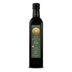 Extra Virgin Avocado Oil 500ml